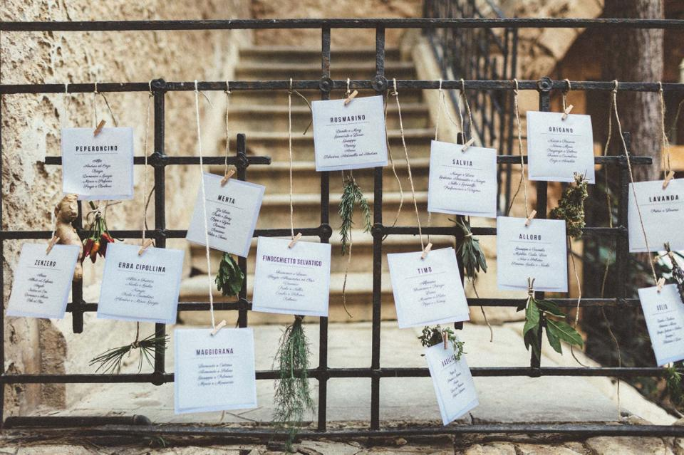 Matrimonio Country Chic Catania : Diverso event design u2013 a catania wedding planner per l